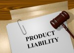 Types of Product Insurance for a Small Business for Liability Protection