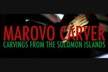 Marovo Carver v3 x1500