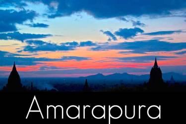 Amarapura