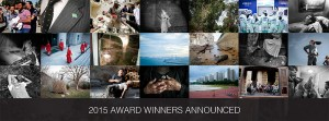 IAFOR Documentary Photography Award 2015 Winners