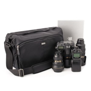 Think Tank Photo CityWalker-30 camera bag