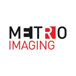 IAFOR Documentary Photography Award Partner Logos_Metro Imaging