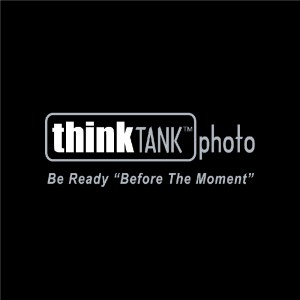 IAFOR Documentary Photography Award Partner Logos_ThinkTank Photo
