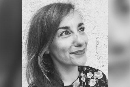 Maria Teresa Salvati - Slideluck Editorial