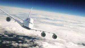 BA_A380