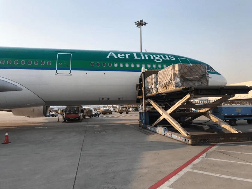 Aer-Lingus-IAG-Cargo-Magazine-3