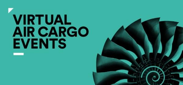 IAG Cargo | The best virtual cargo events