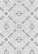 isaacs-kaleidoscopeaaa3