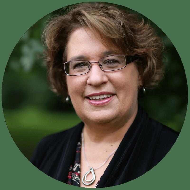 DEBRA BELL, Ph.D.