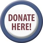 Donate to IAHE