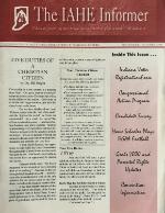 Informer 1996