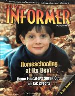 Informer 1998b