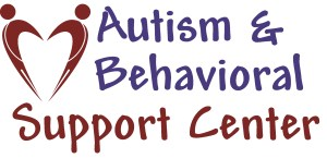 autism-support