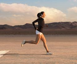 12 Helpful Hints About Running