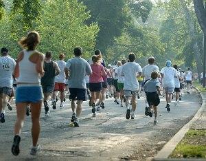 running-630279