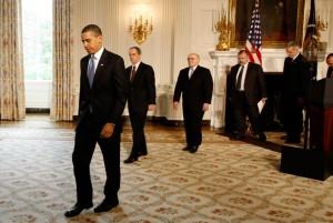 Obama+Speaks+Health+Care+Reform+rrXMQvVuX_jl