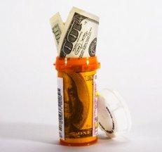 healthcare-reform