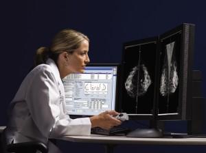 mammographycarestream