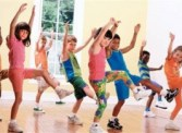 children_exercise