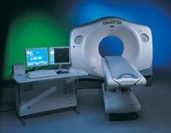 CT_scan_machine