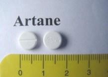 artane2