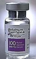 Botox Interactive Health