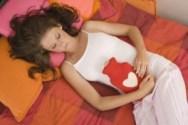 menstrual period