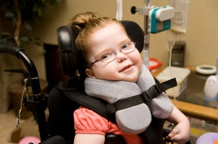 girl-in-wheelchair
