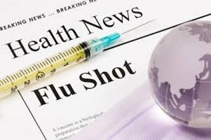 Should you get the Flu Vaccine – Important Questions Answered