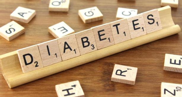 13 Complications of Diabetes