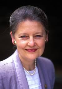 Janet-Doman-Portrait
