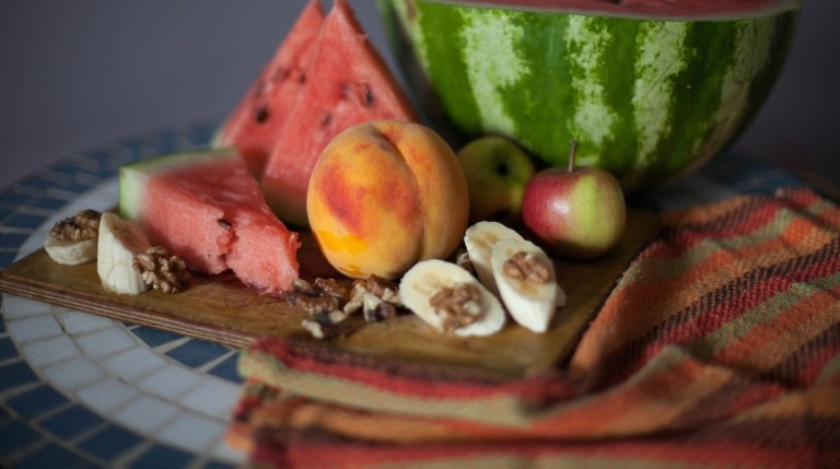 Fruits-768x429