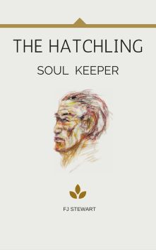 the-hatchling-soul-keeper-cover