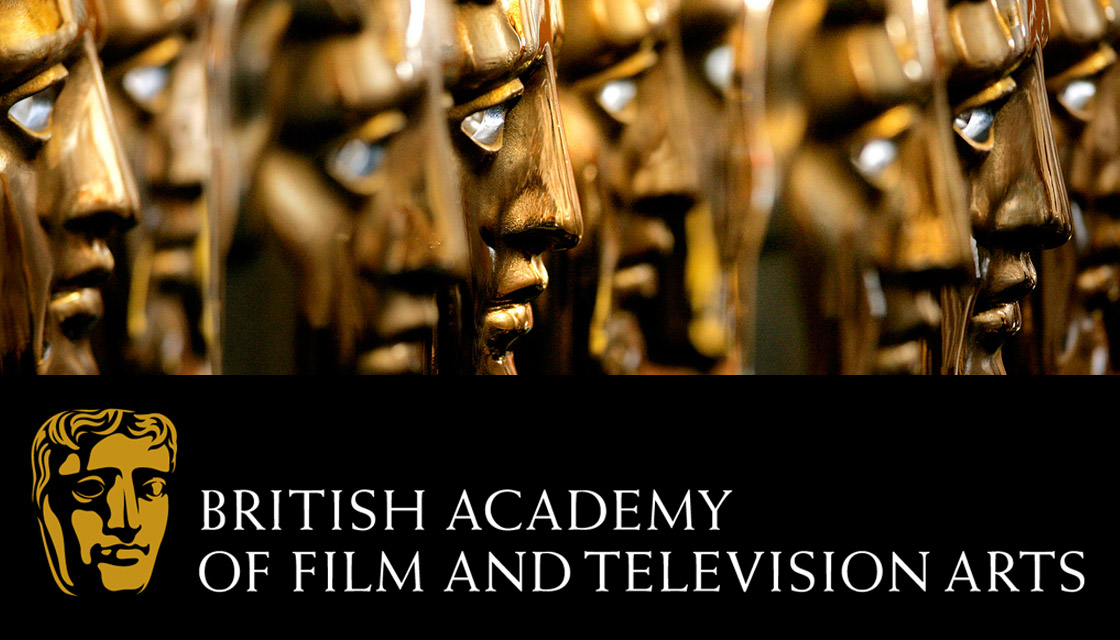 BAFTA Nomination
