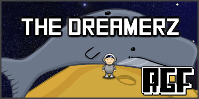 The Dreamerz