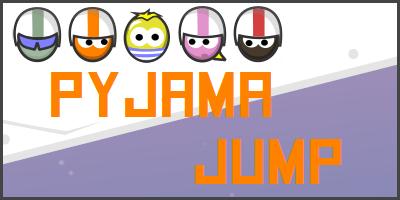 Pyjama Jump