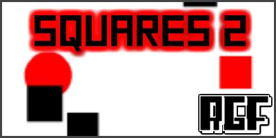 Squares 2