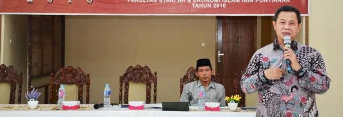 strategi-belajar-studium-general-fsei