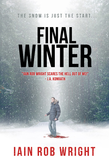 Final Winter