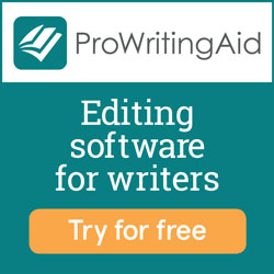 Pro Writing Aid for Free