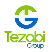 Tezabi Group