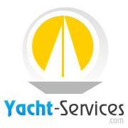 Yacht-Services.com