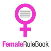 FemaleRulebook.com