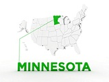 Lawyer in MN