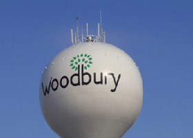 Lawyer in Woodbury