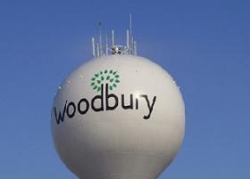 Estate Lawyer Woodbury MN