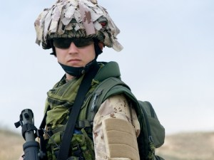 unemployment in minnesota for military