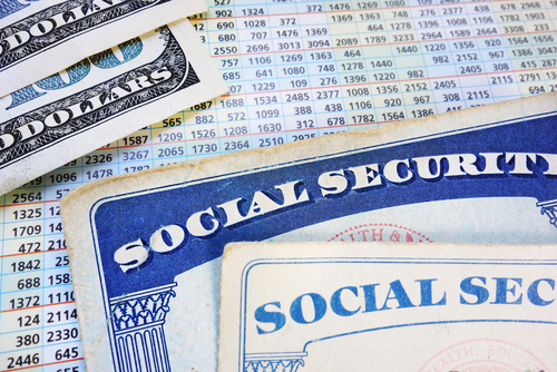 Social Security Lawyer in Minnesota