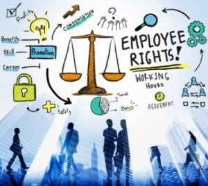 Employment Law in Minnesota