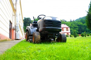 MN Lawyer for Lawn Care Company